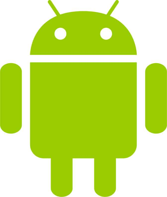 Android 1.1 (API level 2)