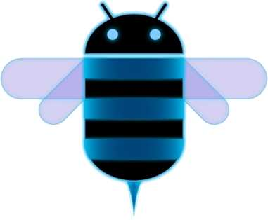 Android 3.2 Honeycomb (API level 13)