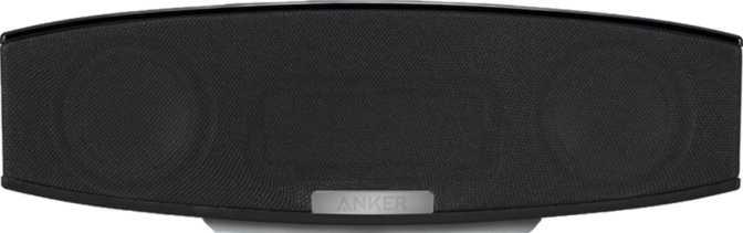 Anker Premium
