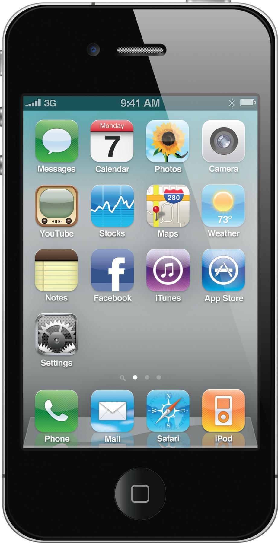 соски огромных айфоны по акции уфа студентки