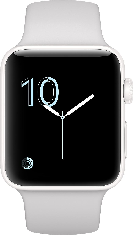 Apple Watch Series 2 Edition 42mm