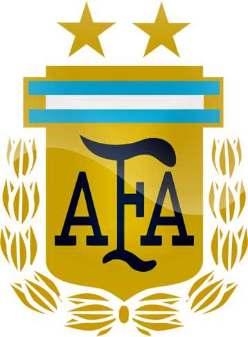 Argentina National Football Team 2018 Review 20 Facts And