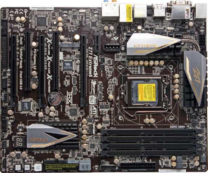 PARTS-QUICK Brand 4GB Memory Upgrade for ASUS//ASmobile P8 Motherboard P8Z77-V LK DDR3 P3-12800 1600MHz Non-ECC Desktop DIMM RAM Upgrade