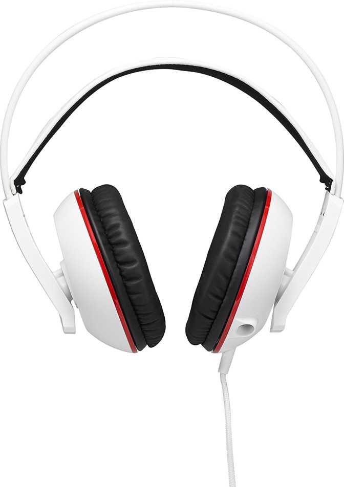 Asus Cerberus Arctic Headset