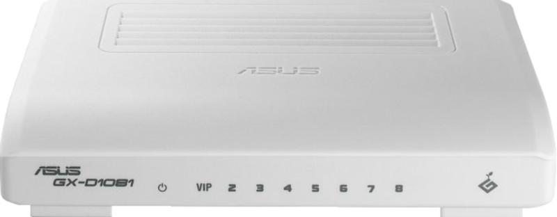 Asus GX-D1081 V2