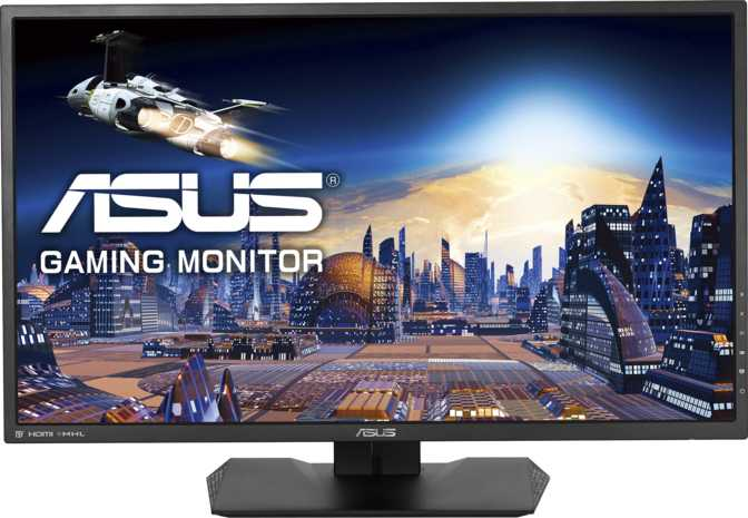 Asus MG279Q 27""