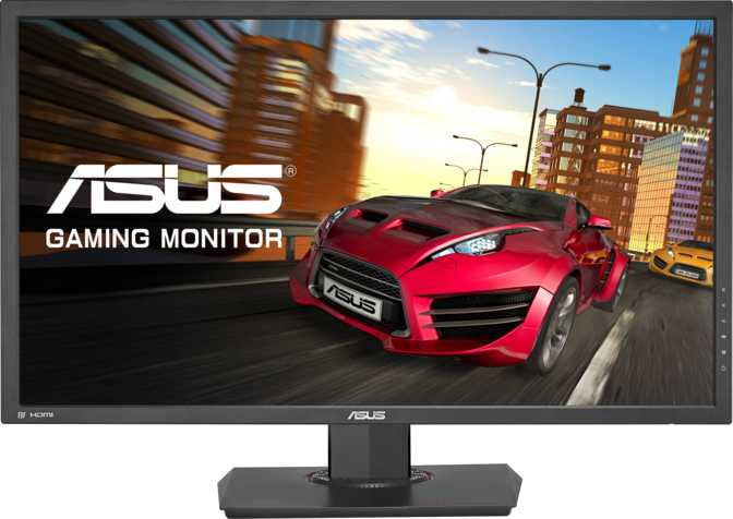 Asus MG28UQ 28""