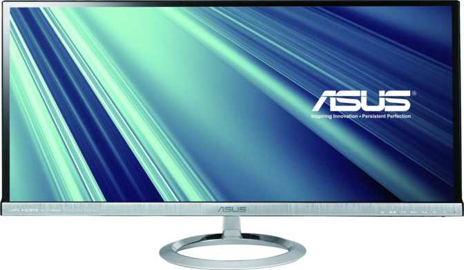 Asus MX299Q