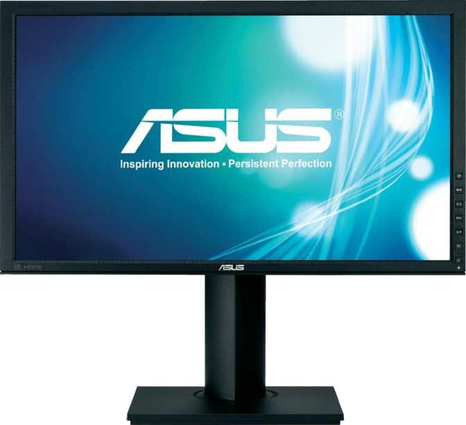 Asus PB238Q