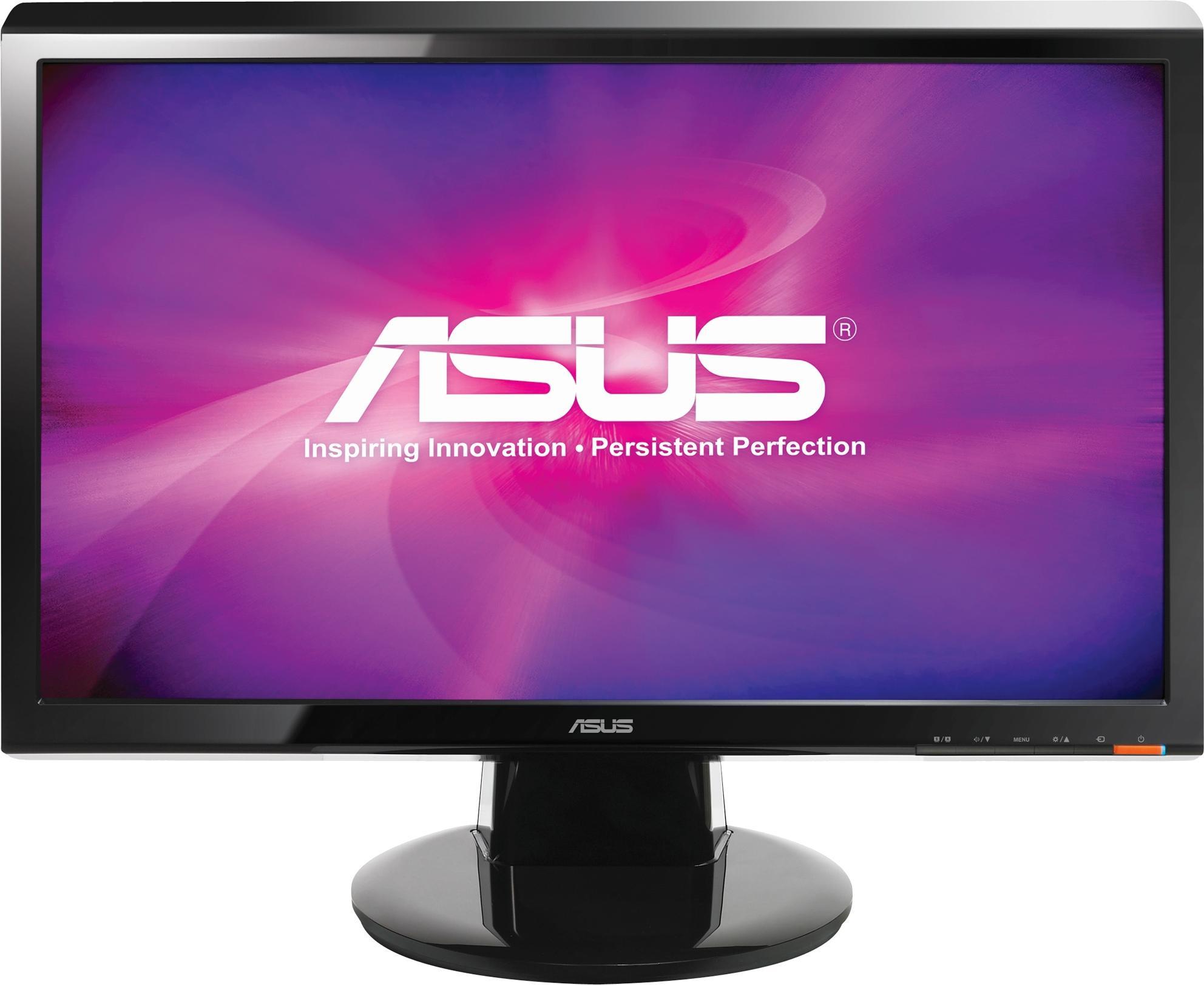 Asus VH228DE