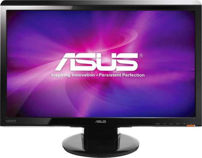 Asus VH236H
