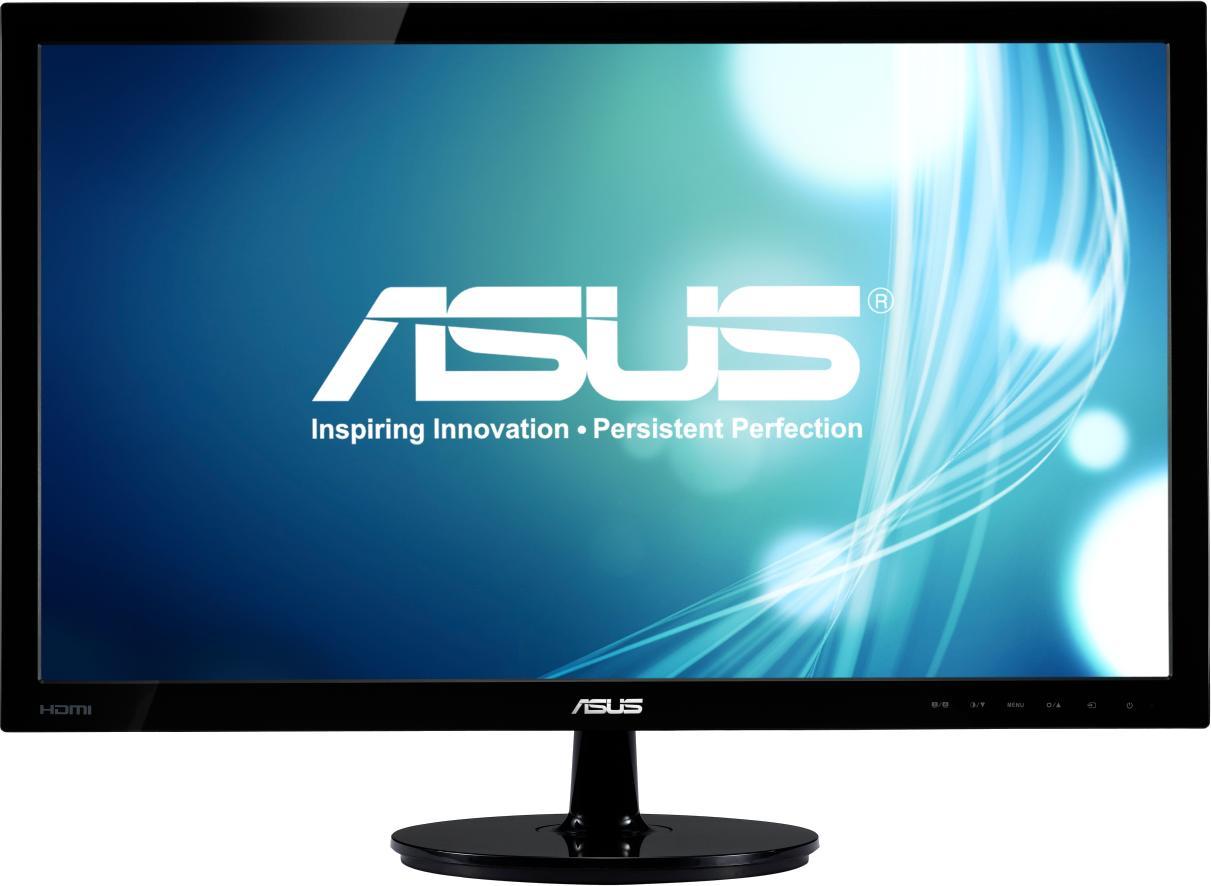 Asus VS238H-P