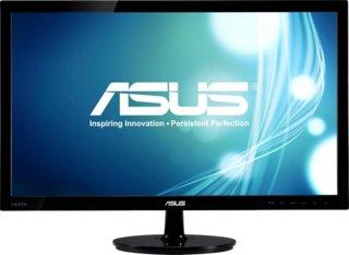 Asus VS247H-P