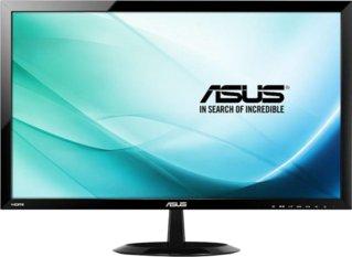 """Asus VX228H 21.5"""""""