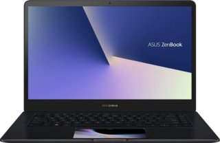 "Asus ZenBook Pro 15 UX580GE 15.6"" Intel Core i9-8950HK 2.9GHz / 16GB / 1TB SSD"
