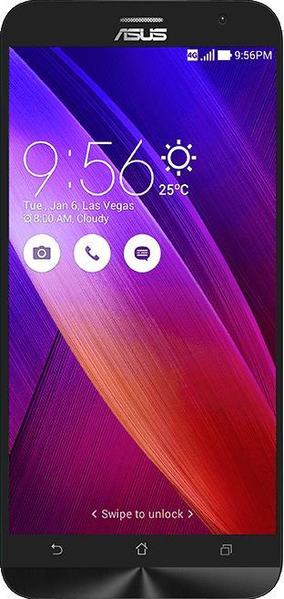 Asus Zenfone 2 (ZE551ML) 128GB