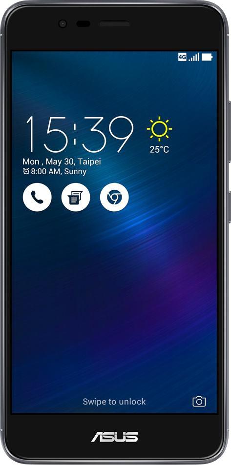 Asus Zenfone 3 Max (ZC520TL) 16GB