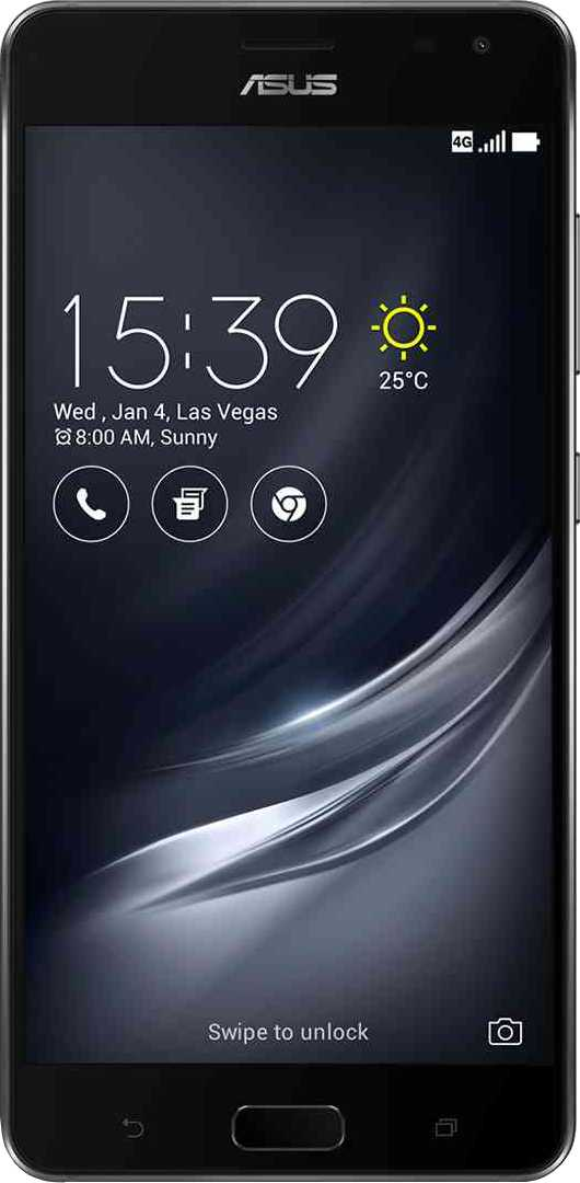 Asus Zenfone AR 64GB