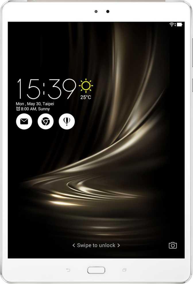Asus ZenPad 3s 10 LTE 32GB