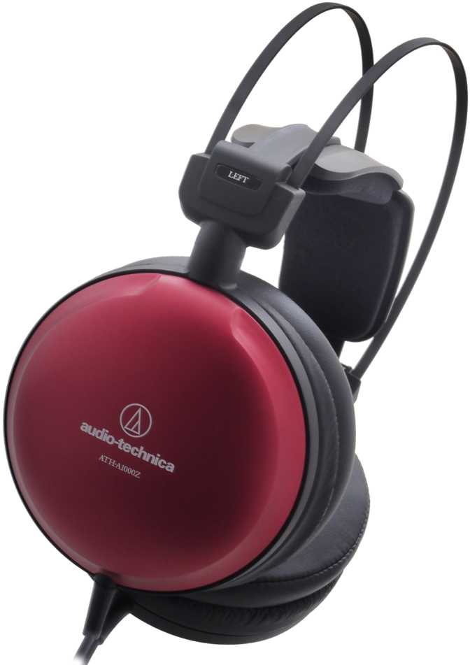 Bluetooth headphones pc gaming - Audio-Technica ATH AG1X - headset Overview