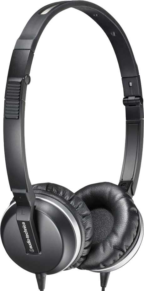 Audio-Technica QuietPoint ATH-ANC1