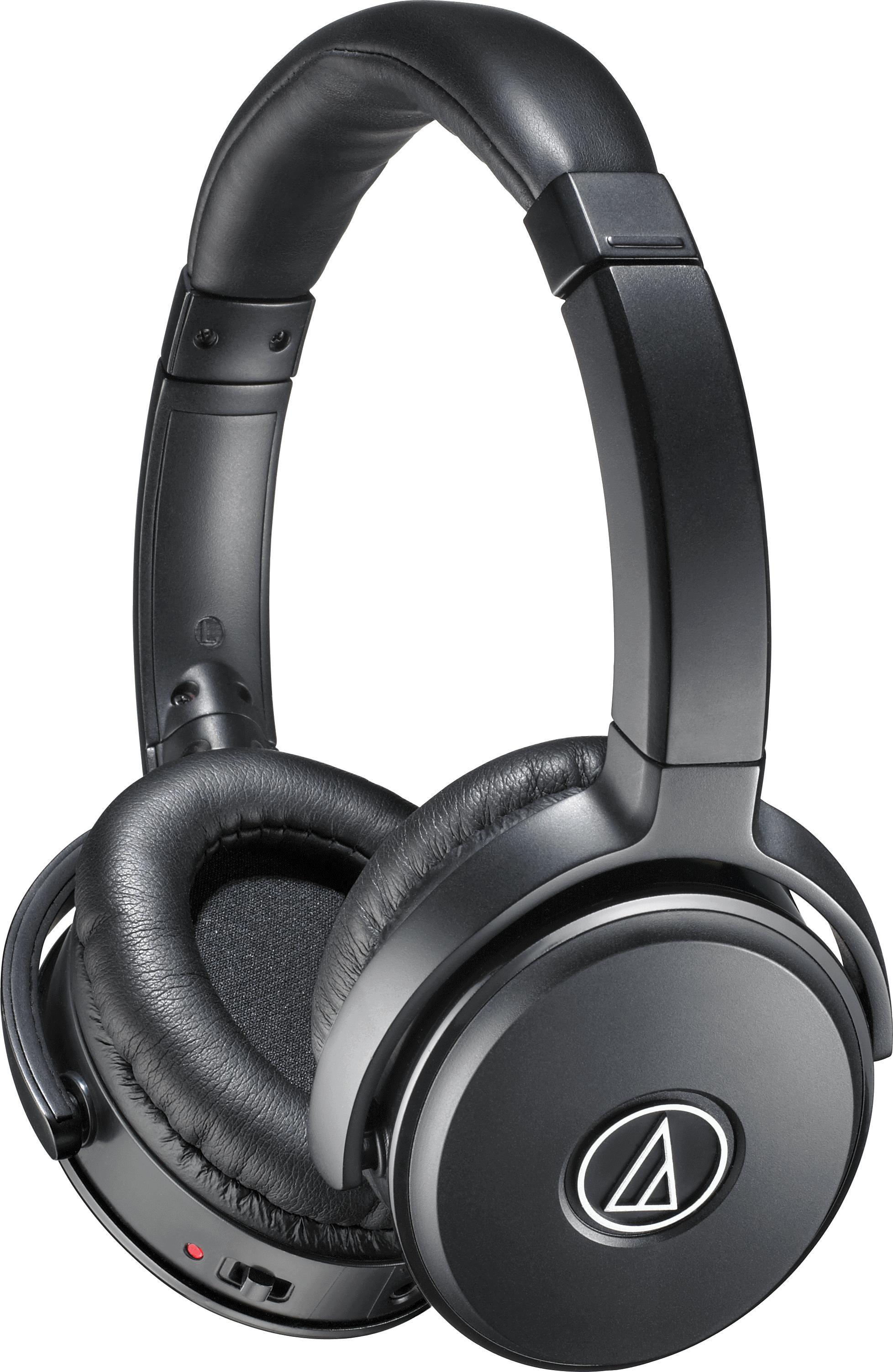 Audio-Technica ATH-ANC29