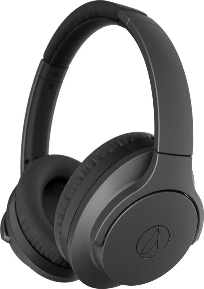 d56bd869deb Audio Technica ATH-ANC700BT. Comparison winner. Bose QuietComfort 35. vs