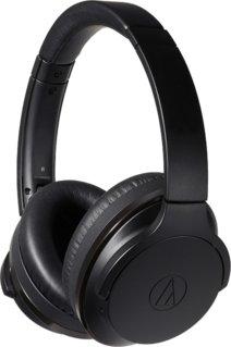 Audio-Technica ATH-ANC900BT