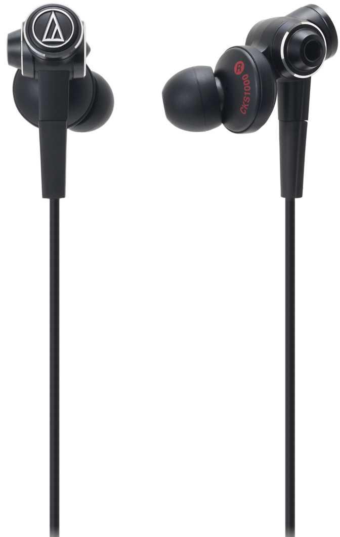 Audio-Technica ATH-CKS1000