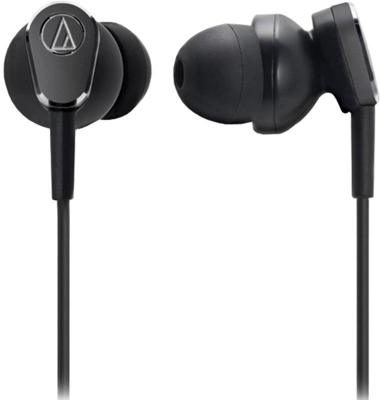 Audio-Technica ATH-CKS99i