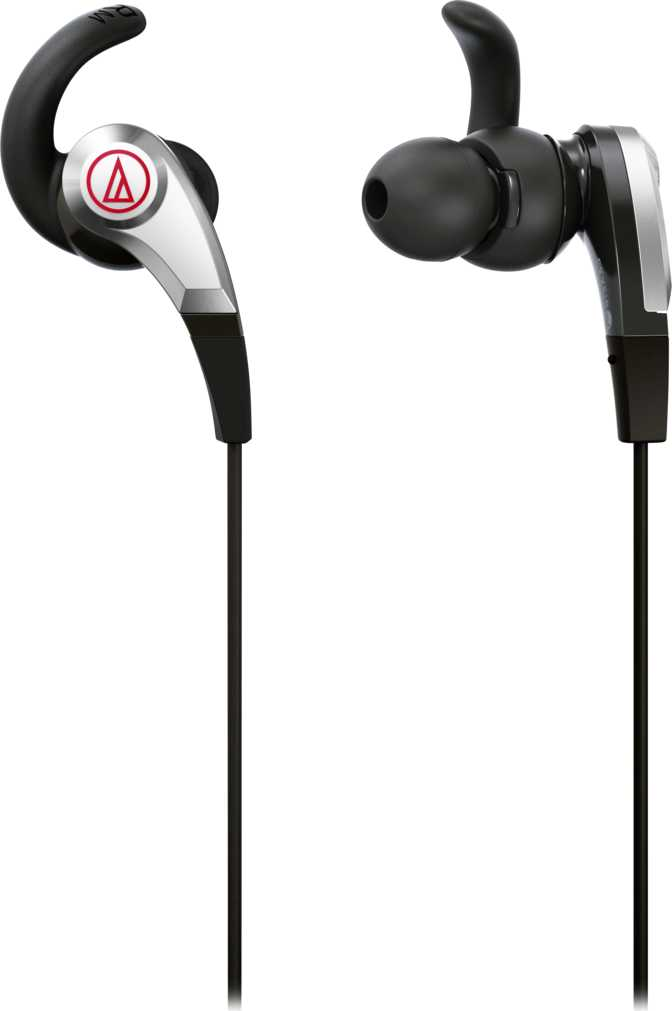 Audio-Technica ATH-CKX5IS