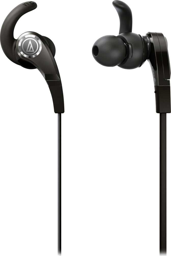 Audio-Technica ATH-CKX7