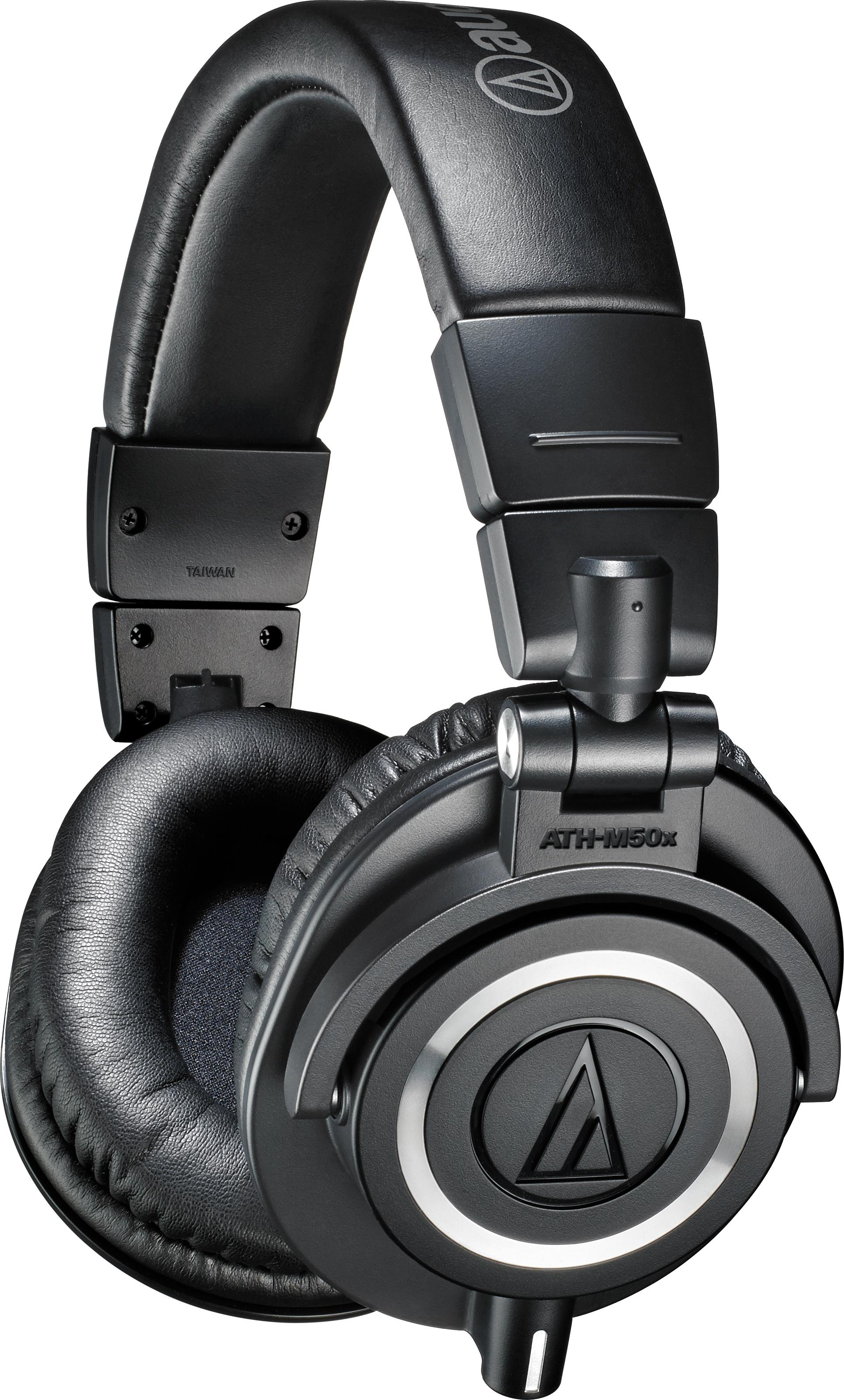 audio technica ath m50x compare headphones. Black Bedroom Furniture Sets. Home Design Ideas