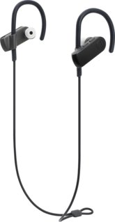 Audio Technica ATH-SPORT50BT