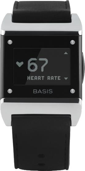 Basis Carbon Steel Edition
