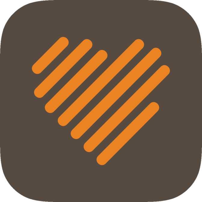Basis Fitness & Sleep Tracker