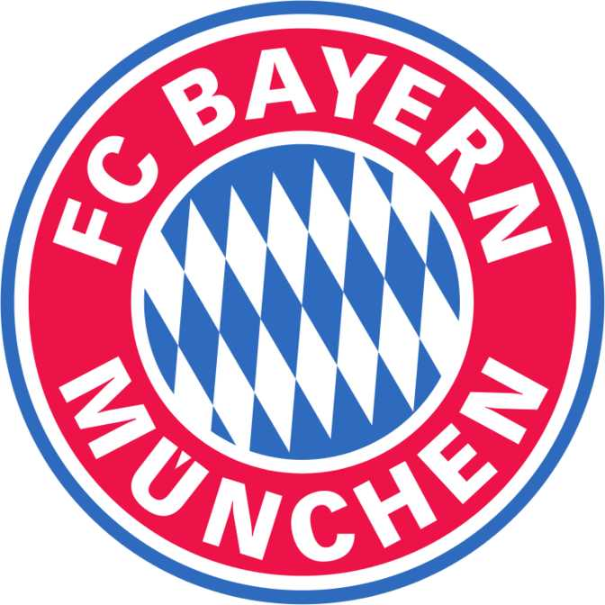 german_soccer_club