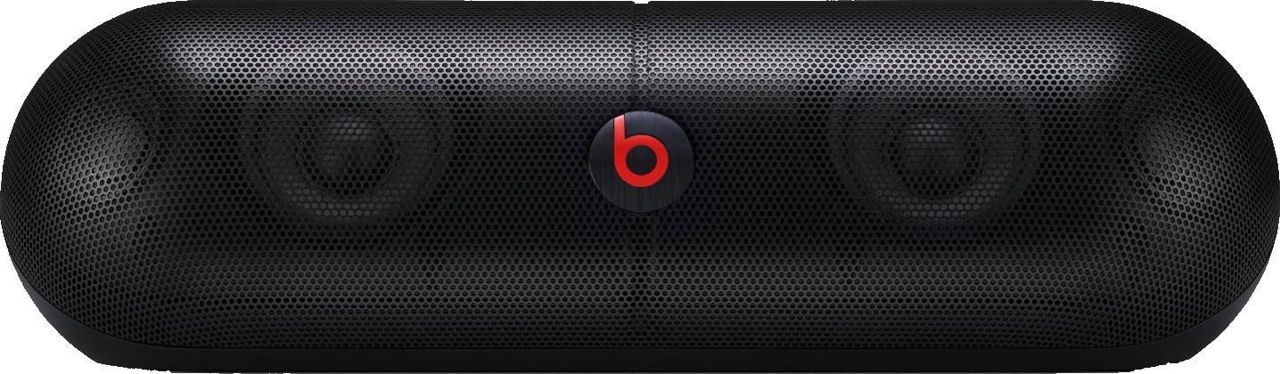 Beats by Dre Pill XL