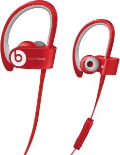 Beats by Dre Powerbeats 2