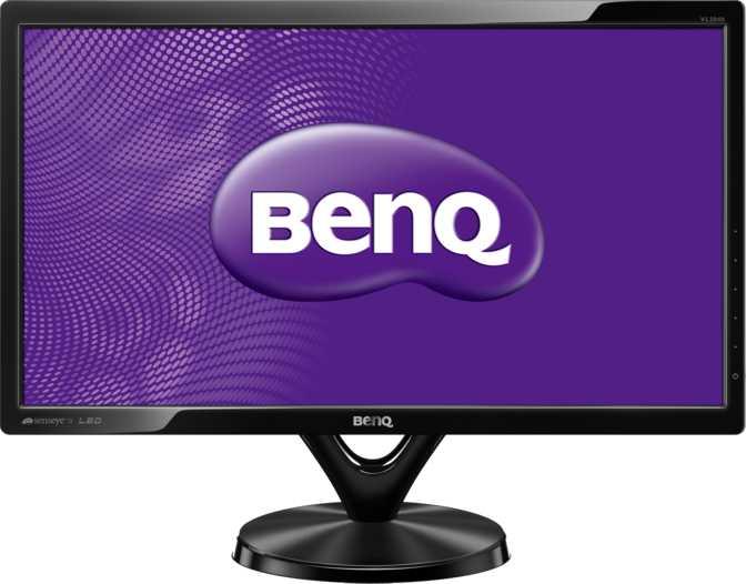 BenQ VL2040AZ