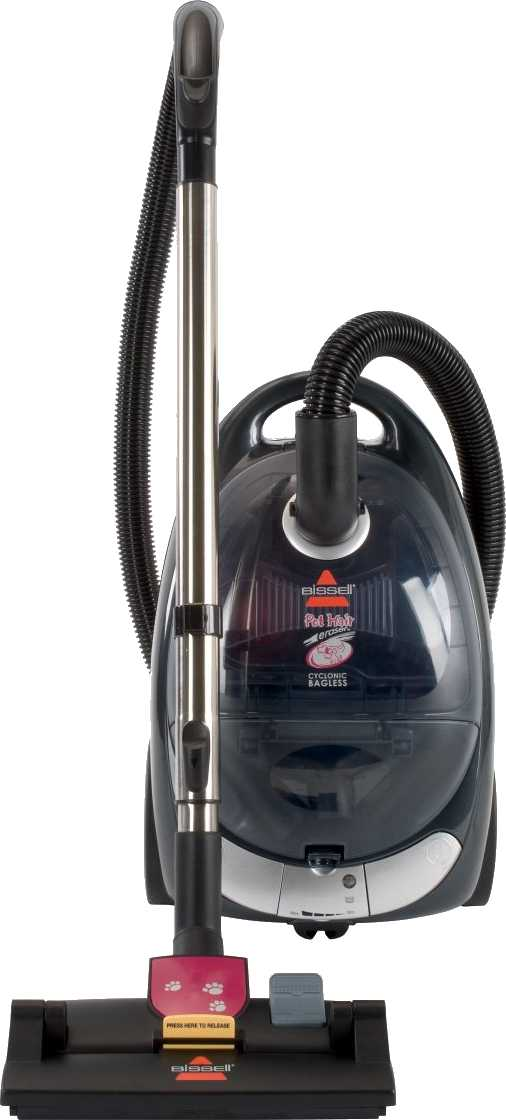 bissell pet hair eraser 66t6 vs dyson dc50 animal vacuum cleaner comparison. Black Bedroom Furniture Sets. Home Design Ideas