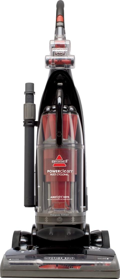 Bissell PowerClean Multi Cyclonic