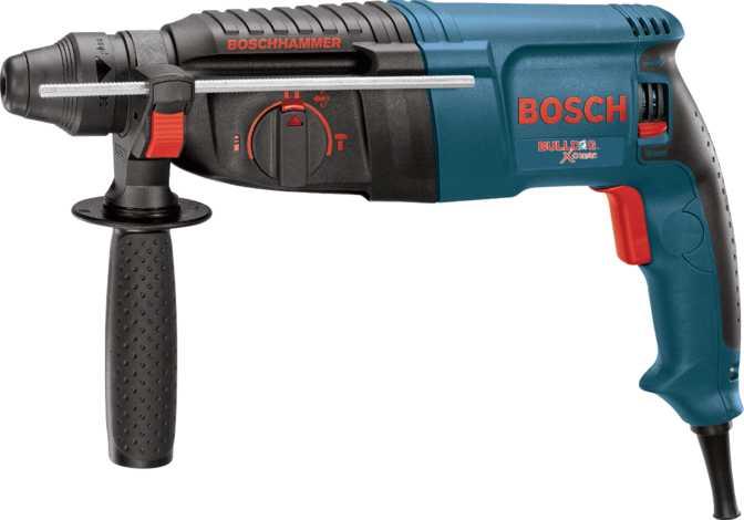 Bosch 11253VSR