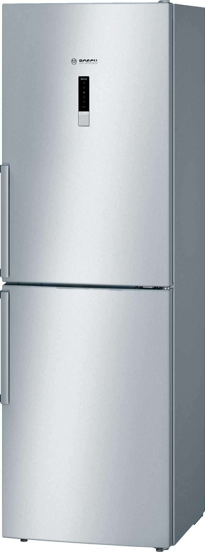 Bosch KGN34XL30G