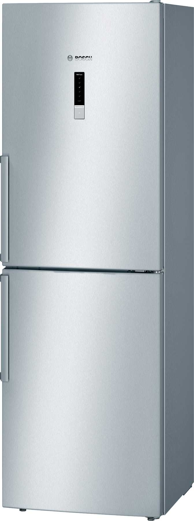 Bosch KGN36XL30G