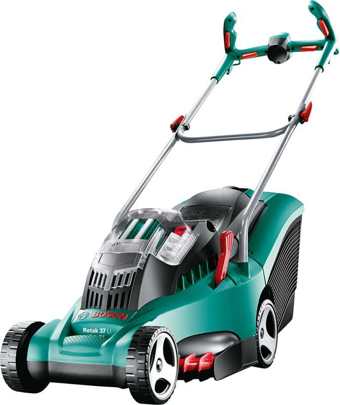 bosch arm 37 vs bosch rotak 37li lawn mower comparison. Black Bedroom Furniture Sets. Home Design Ideas