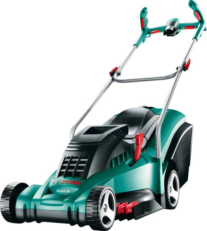 bosch arm 37 vs bosch rotak 40 vs toro super recycler 20383 53cm lawn mower comparison. Black Bedroom Furniture Sets. Home Design Ideas