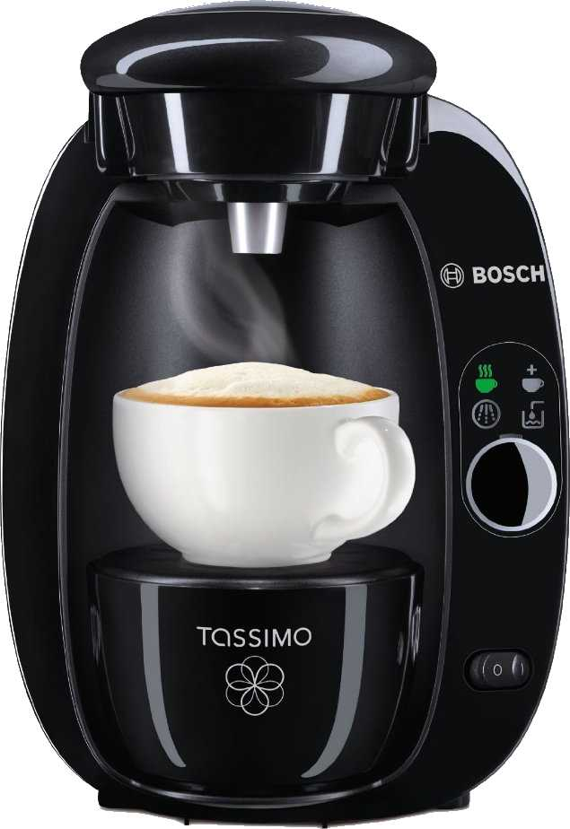 bosch tassimo amia t20 vs bosch tassimo vivy super automatic coffee machine comparison. Black Bedroom Furniture Sets. Home Design Ideas