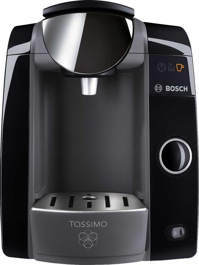 bosch tassimo amia t20 vs bosch tassimo t47 super automatic coffee machine comparison. Black Bedroom Furniture Sets. Home Design Ideas