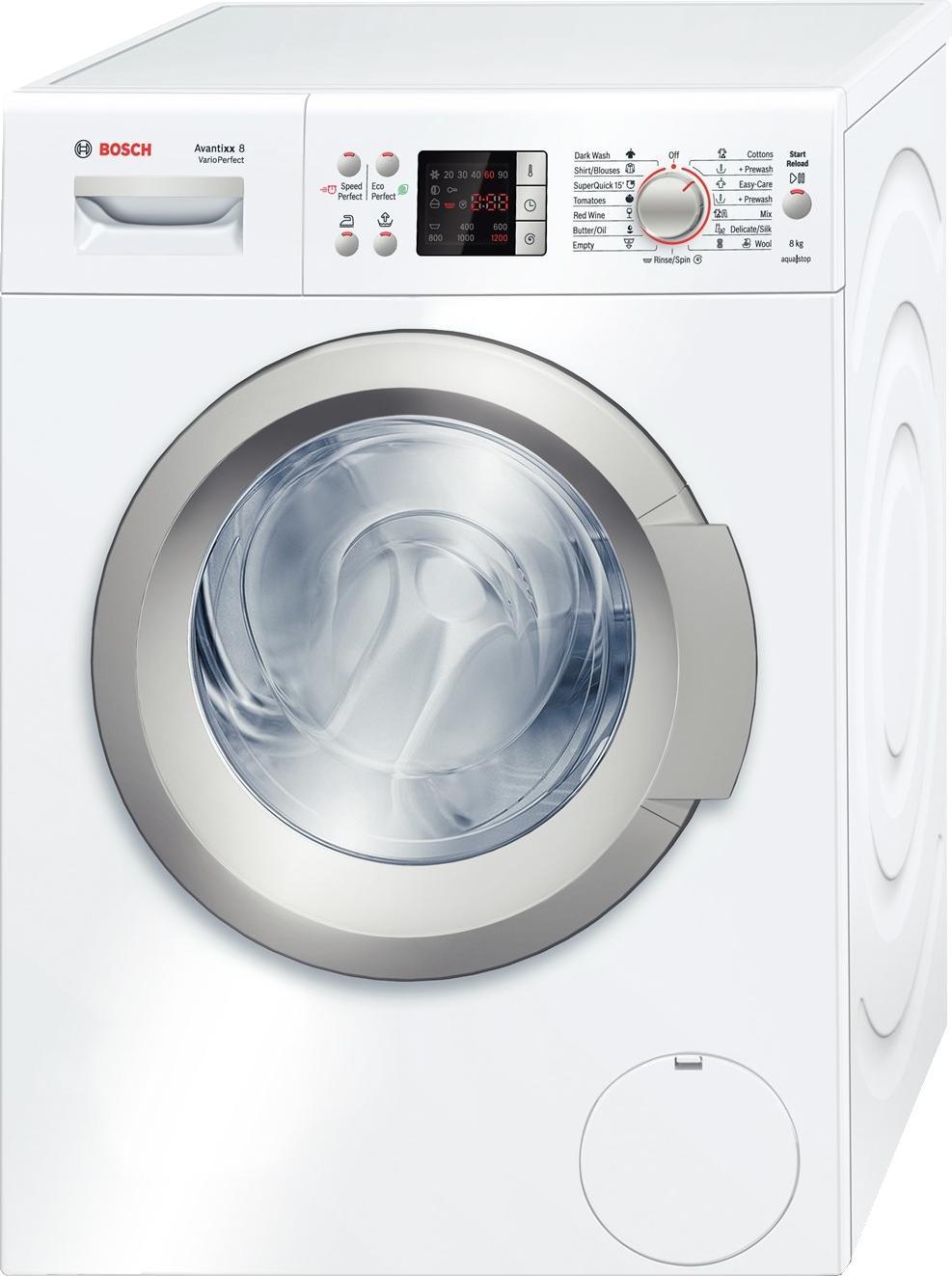 Сервисный центр стиральных машин bosch Стандартная улица отремонтировать стиральную машину 7-я Северная линия